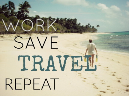 quotes-about-work-and-travel